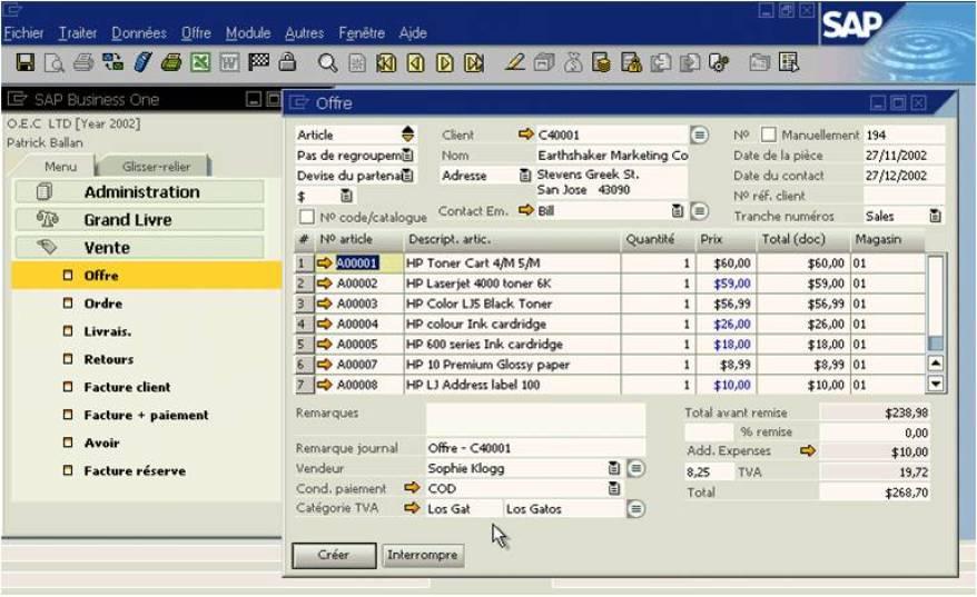 ebook/download методические